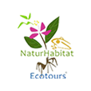 NaturHabitat Ecotours