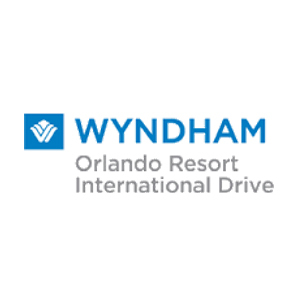 Wyndham Orlando Resort International Drive Hotel