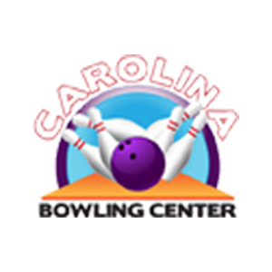 Carolina Bowling Center