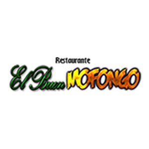 El Buen Mofongo.