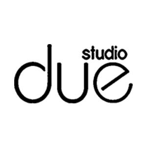 Due Studio