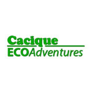 Cacique EcoAdventures Tanamá