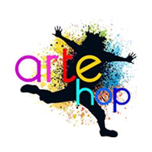 ArteHop
