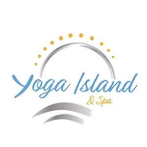 Yoga Island & Spa