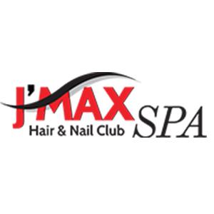 JMAX Hair and Nail Club