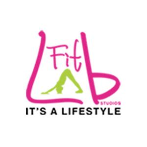 Fit Lab Studios