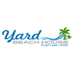 Yard Beach House