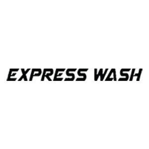 Express Wash & Auto Detailing