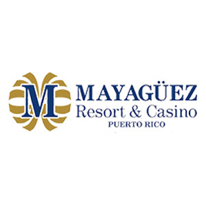 Mayagüez Resort and Casino