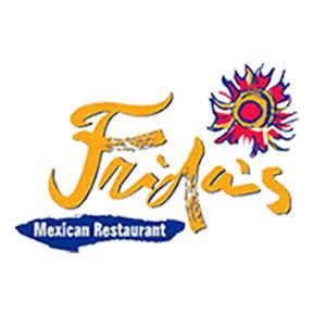 Frida's Mexican Restaurant