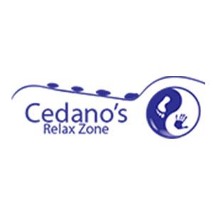 Cedano's Relax Zone