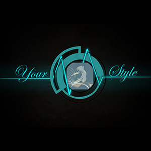 Your Style Academy