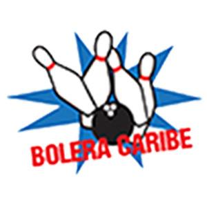 Bolera Caribe Ponce