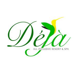 DEJA All Inclusive Resort