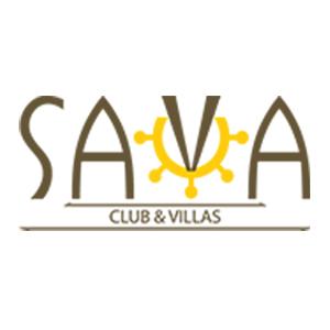 Sava Salinas