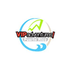 VIP Adventures PR