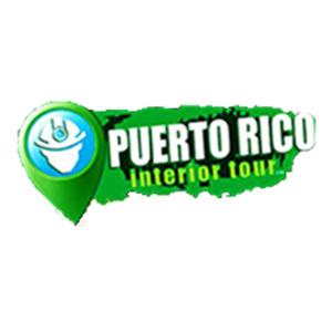 Puerto Rico Interior Tours
