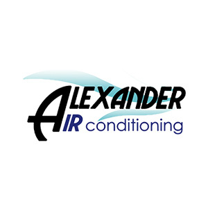Alexander Air Conditioning & Refrigeration Corp.