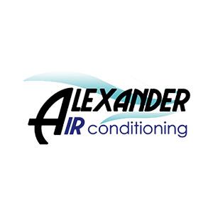 Alexander Air Conditioning & Refrigeration Corp.