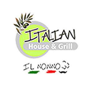 il Nonno Italian House & Grill