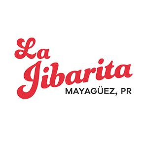 La Jibarita