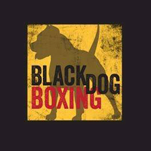 Black Dog Boxing