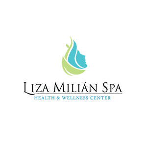 Liza Milian Spa Health & Wellness Center