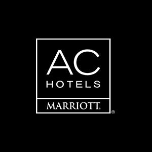 AC Hotel Panama City By Marriott