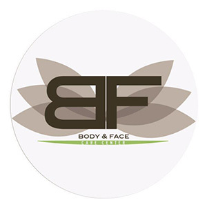 Body & Face Care Center