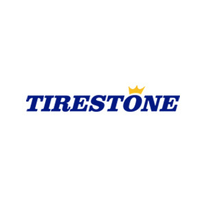 Tirestone Inc.