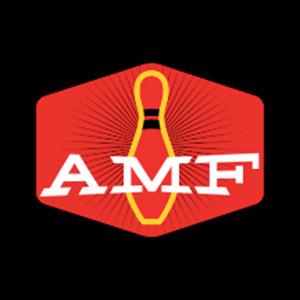AMF Bowling Paradise Lanes