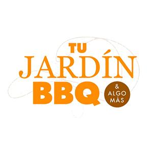 Tu Jardin BBQ