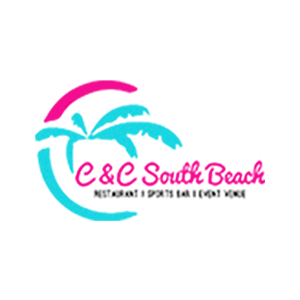 C & C South Beach Restaurant & Sports Bar