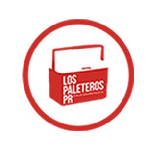 Los Paleteros PR