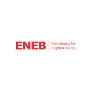 Escuela de Negocios Europea de Barcelona (ENEB)