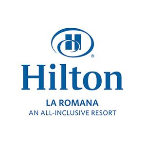 Hilton La Romana Adults Only