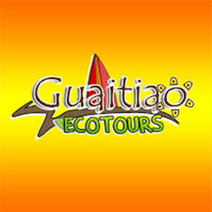 Guaitiao Eco Tours