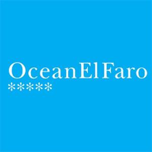 Ocean El Faro