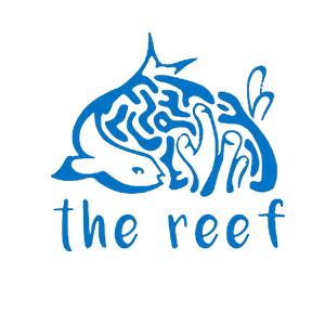 The Reef Burger & Seafood Bar