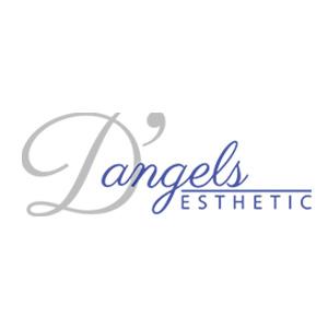 D' Angels Esthetic