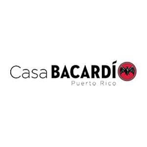 Casa Bacardí Puerto Rico