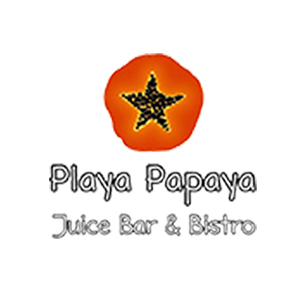 Playa Payaya