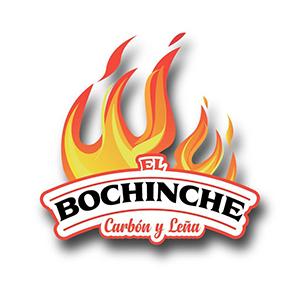 El Bochinche Carbon y Leña