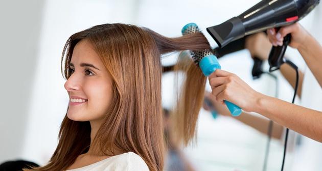 Janyssa Guzmán Beauty Salon - Ponce