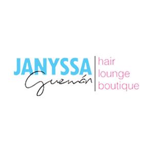 Jannysa Guzmán Beauty Salon