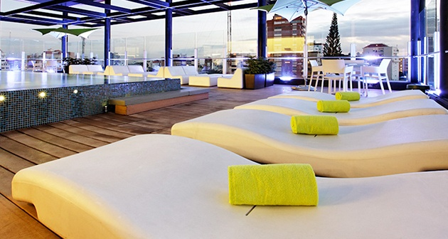 Holiday Inn - República Dominicana