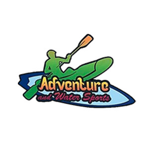 Adventure and Water Sports