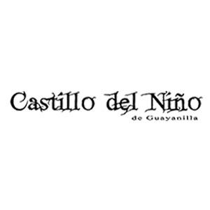 Castillo del Niño