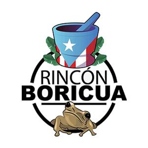 Rincón Boricua