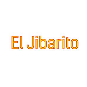 Restaurante El Jibarito - Aguada